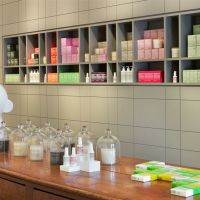 Beauty, Home Made In America: Malin + Goetz, Natural Beauty Products and Perfumes