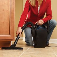 Home Made In America: Oreck, Vacuums, Steam Mops, Air Purifiers